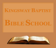 Kingsway Bible School